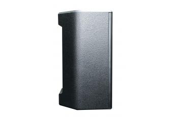 Активная акустическая система Smart12
