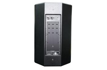 Активная акустическая система Smart15