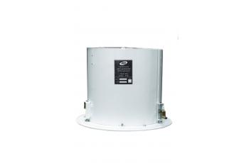 Светодиодный светильник ДВО-30-002