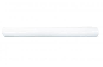 Светодиодный светильник ДПП-60-003