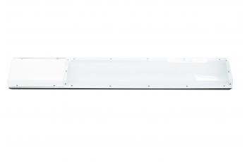 Светодиодный светильник ДПП-60-002