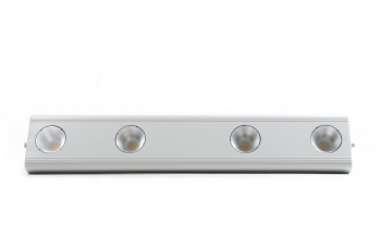 LED lamp DPP-100-XXX