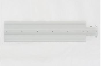 светодиодный светильник для освещения дорог