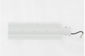 Светильник для освещения улиц и дорог RL-01/ДКУ-70, RL-01/ДСУ-70