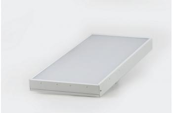 светодиодный светильник для складских помещений