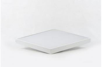 LED lamp DVO-40-001
