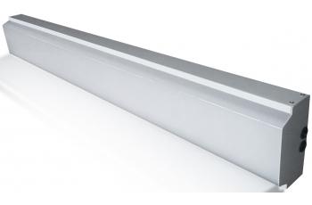 Светодиодный светильник ДПП-30-ХХХ