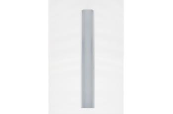 LED lamp DPP-60-XXX