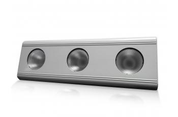 Светодиодный светильник ДПП-150-ХХХ