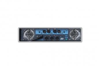 Усилитель мощности cерия PFM2500