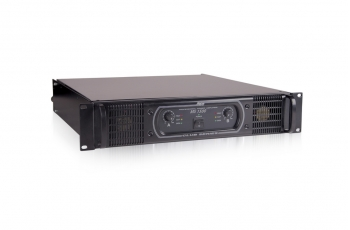 MS500 series sound amplifiers