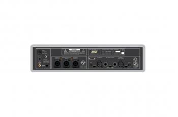 Усилители мощности серии PA600SN