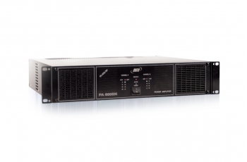 Усилители мощности серии PA800SN
