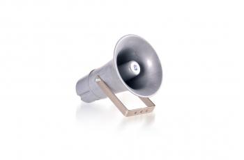 GR 10/10 horn loudspeakers