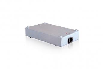 Вводно-защитные устройства ВЗУ-01