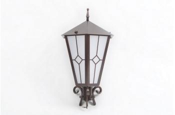 светильник садово-парковый