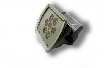 Прожектор заливного света