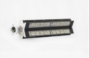 RL-01/DKU-100, RL-01/DSU-100 LED Lamp for lighting streets and roads