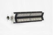 RL-01/DKU-150, RL-01/DSU-150 LED Lamp for lighting streets and roads