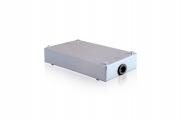 VZU-01 input-protector device