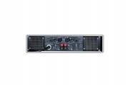CS3400 series power amplifiers