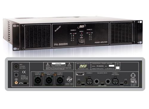 /serial-new-fusion/PA800SN